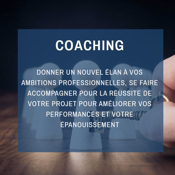 http://eft-executivesearch.fr/wp-content/uploads/2019/09/COACHING-1-600x600.jpg