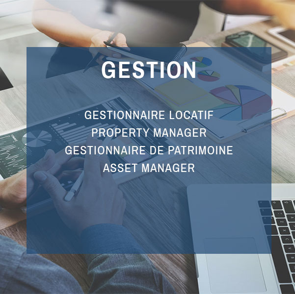 //eft-executivesearch.fr/wp-content/uploads/2019/09/GESTION.jpg