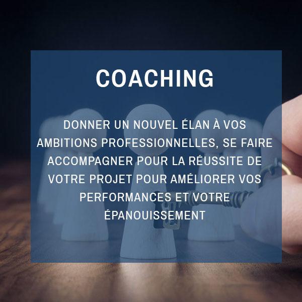 https://eft-executivesearch.fr/wp-content/uploads/2019/09/COACHING-1-600x600.jpg