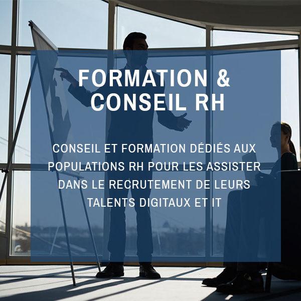 https://eft-executivesearch.fr/wp-content/uploads/2019/09/FORMATION-RH-600x600.jpg