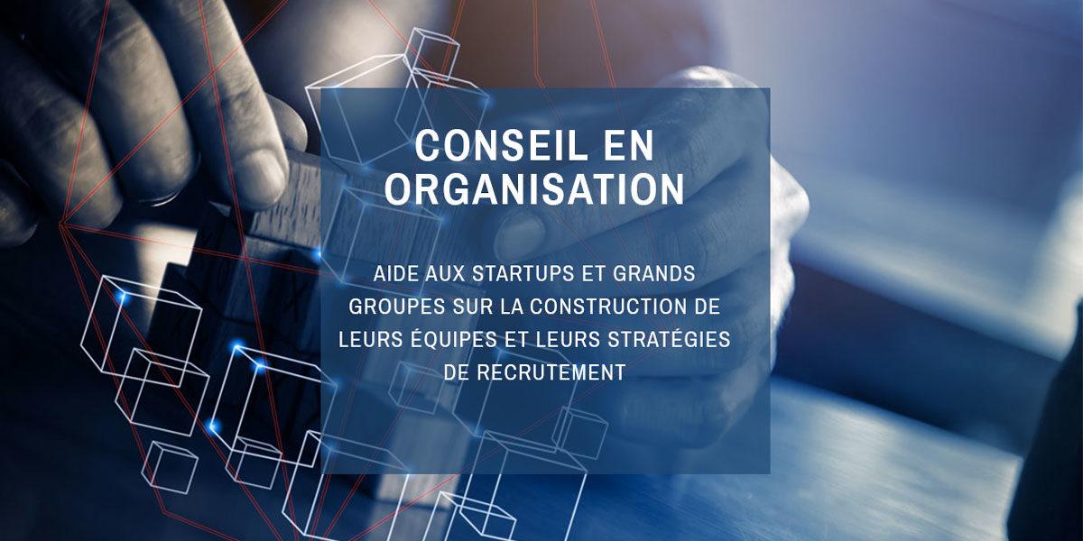 https://eft-executivesearch.fr/wp-content/uploads/2019/09/ORGA2-1-1200x600.jpg
